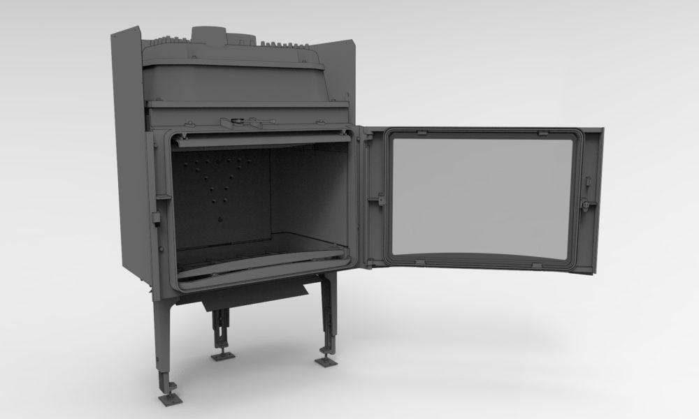 I510-2