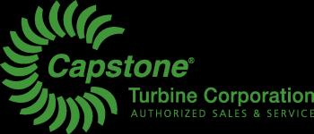 Capstone asp