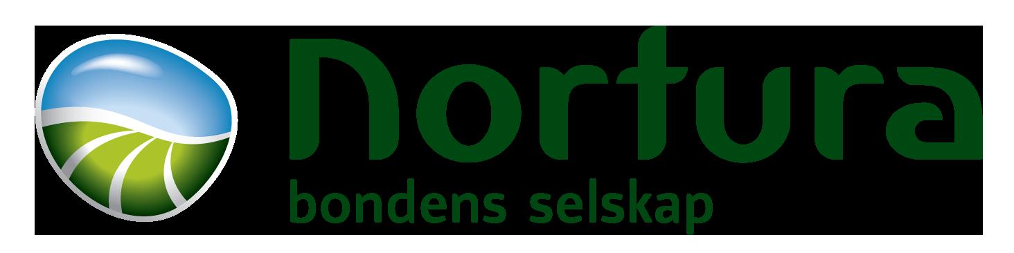 https://www.adigo.no/wordpress/wp-content/uploads/2019/08/Nortura-logo-positiv-m-tekst-2015_03.png